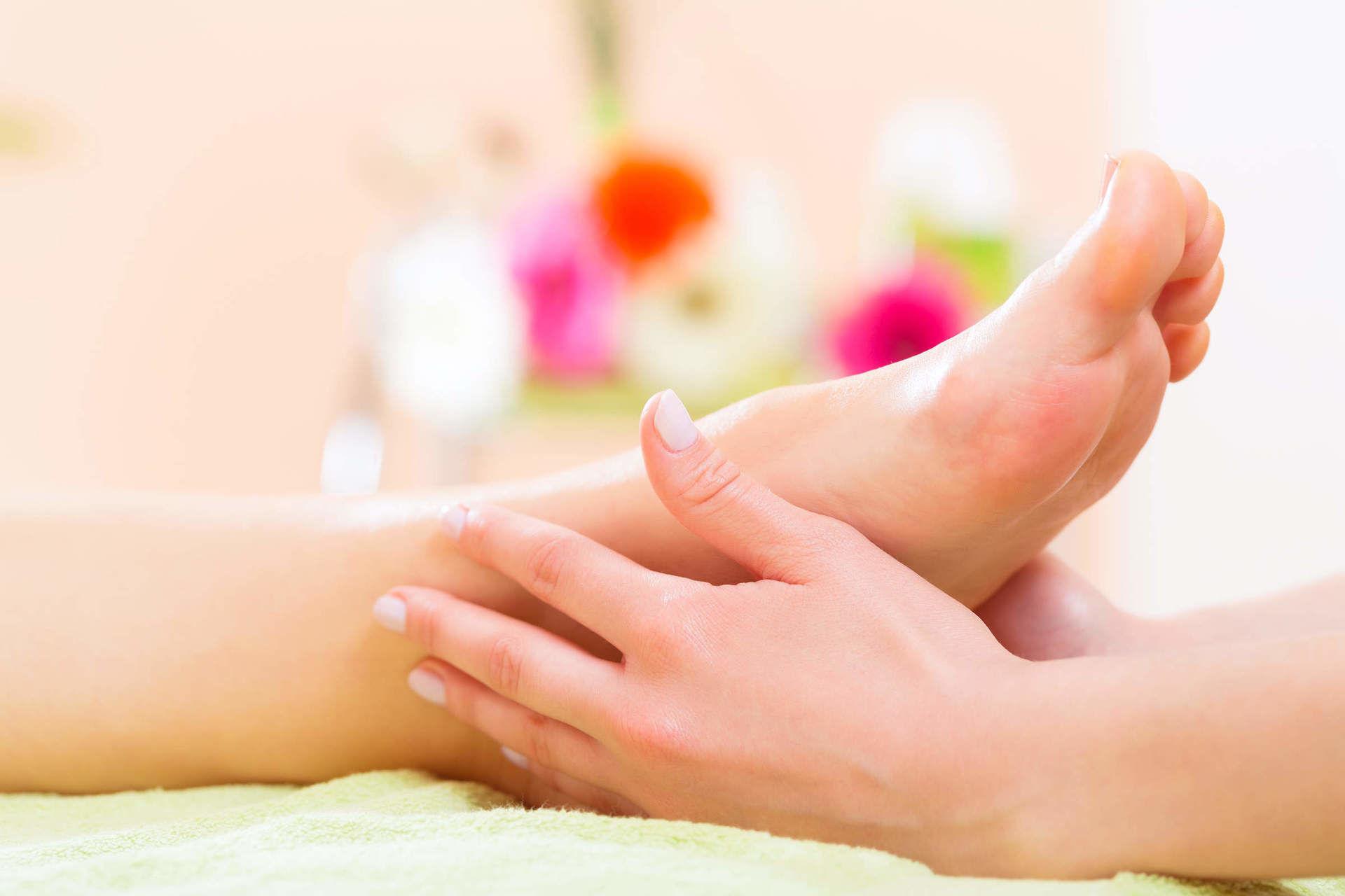 massage m nchen gutschein online. Black Bedroom Furniture Sets. Home Design Ideas